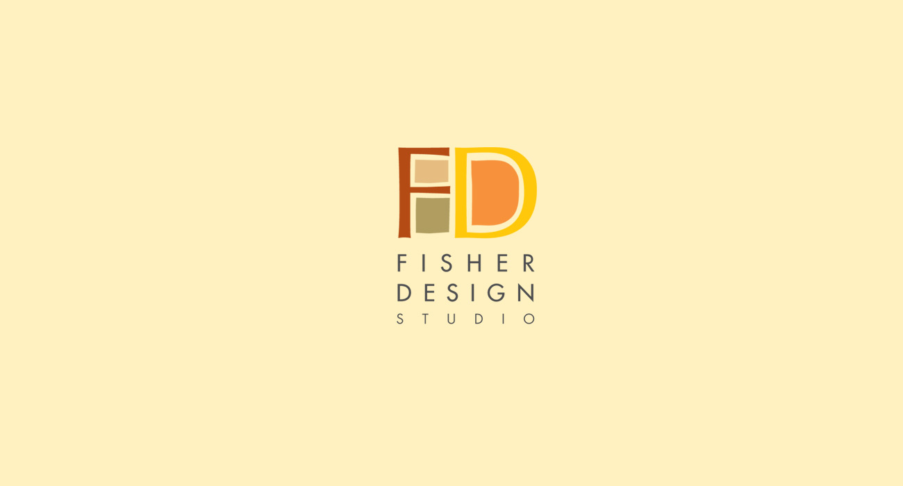 fisher-design