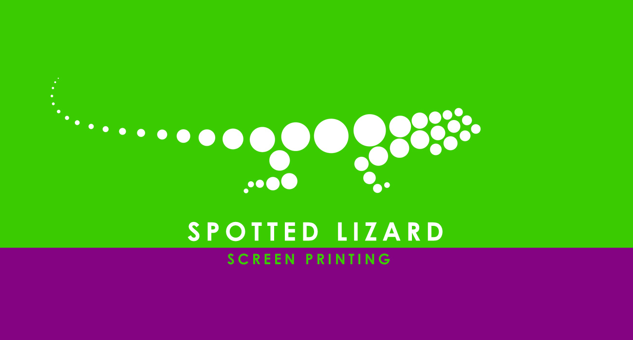 spotted-lizard